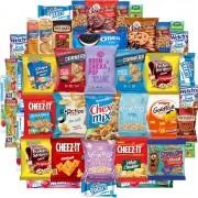Snacks (773)