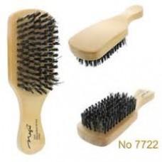 Hair Brush Magic Hard Club
