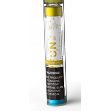VFUN Disposable with LED flashlight - Pina Colada
