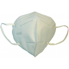 Face Mask KN95 Single ct